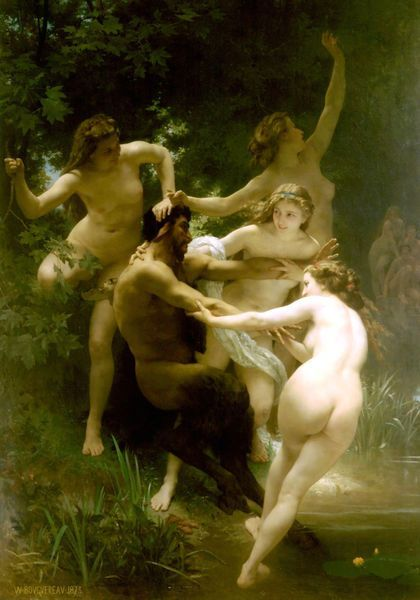 420px-william-adolphe_bouguereau_25281825-19052529_-_nymphs_and_satyr_252818732529.jpg